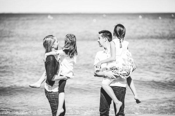 photographe famille loire atlantique nantes orlane boisard