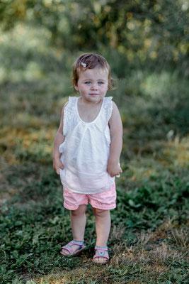 Séance maternité nantes passay orlane boisard photographe