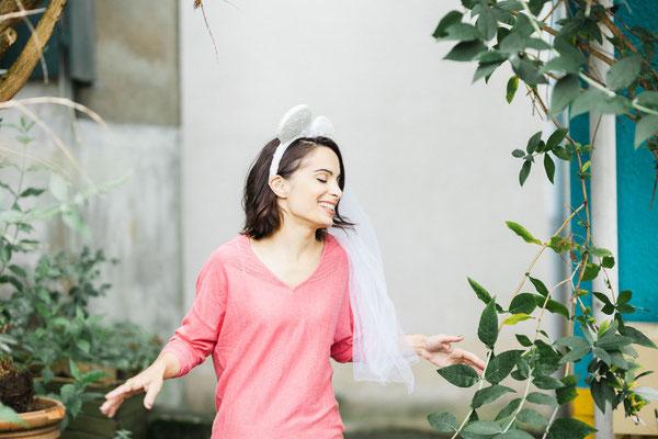 Photographe mariage nantes séance EVJF Trentemoult orlane-photos.com