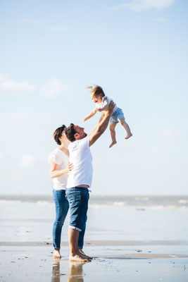 photographe famille la bernerie en retz orlane-photos.com