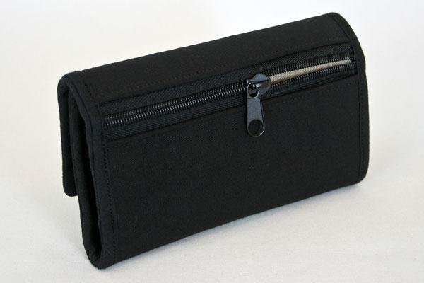 Damen Portemonnaie