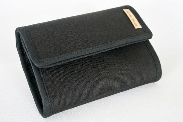 vegan wallet