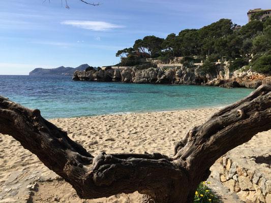 Mallorca, Capdepera