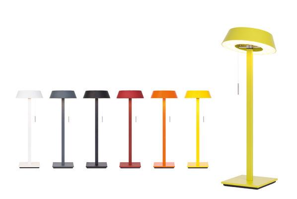 Innenleuchten Licht Objekte Wohndesign Schmidt In Essen