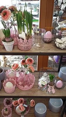 """""""Vintage Easter"""""""