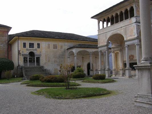 SCORCIO - 05.04.2009