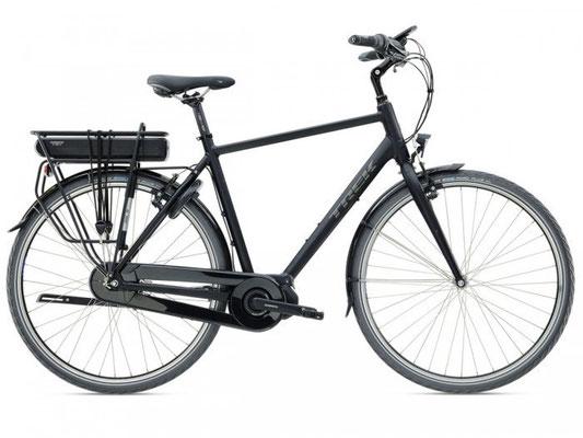 Lichte Elektrische Fiets : Dames fietsen de website van runningsport nl