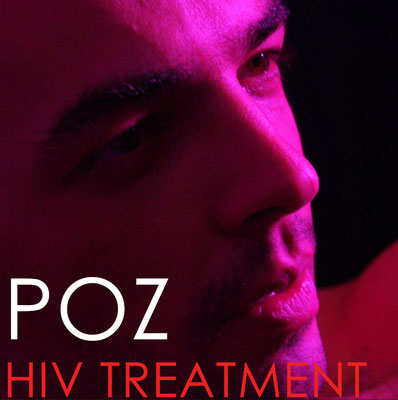 POZ POSITIVE HIV TREATMENT PHUKET