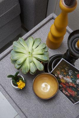 Fotostyling: Fotoshoot tbv nieuwe bedden collectie in fotostudio voor Morgana (Slaap specialist)