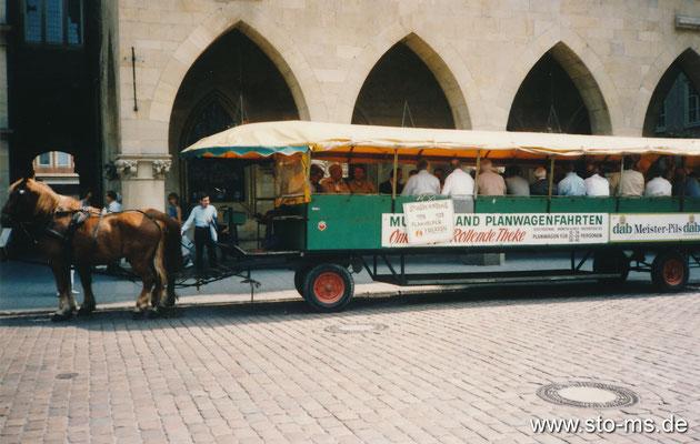 Mai 1988 Flakhelfertreffen 1938-1988