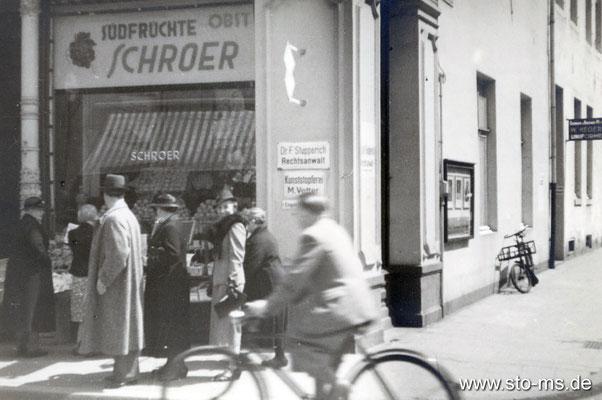 Ludgeristraße 1938