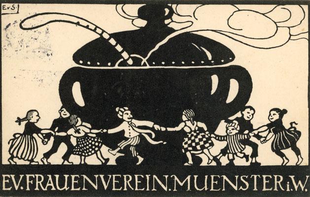 Ev. Frauenverein