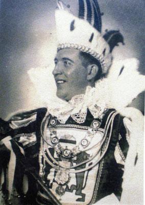 Prinz Joh  Heinr Löfken 1935