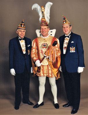 Prinz Folker I. (5)0138