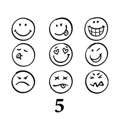 Proposer des activités qui donnent des émotions positives