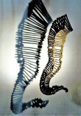 Hypocampe - Roman Gorski
