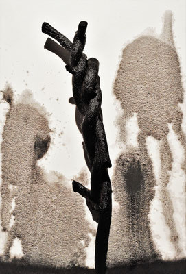 Tresse - Roman Gorski