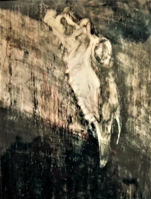 Pastels, Resko (Pologne) - Roman Gorski