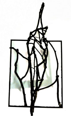 Improvisation - Roman Gorski
