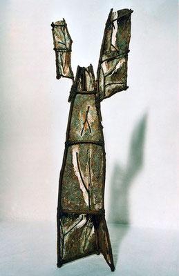 Idole - Roman GORSKI
