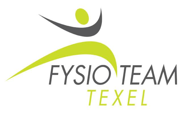 Fysio Team Texel logo