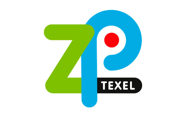 ZP Texel logo