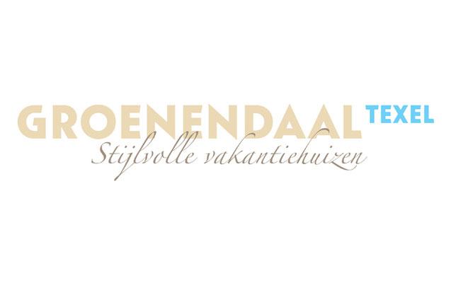 Groenendaal logo
