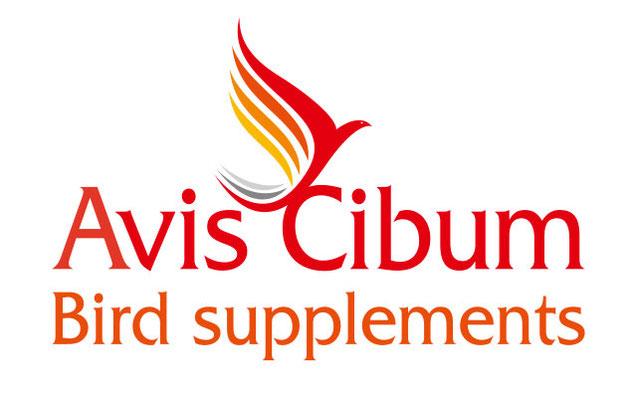 Avis Cibum logo