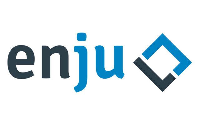 Enju logo