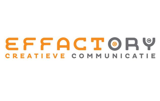 Effactory logo