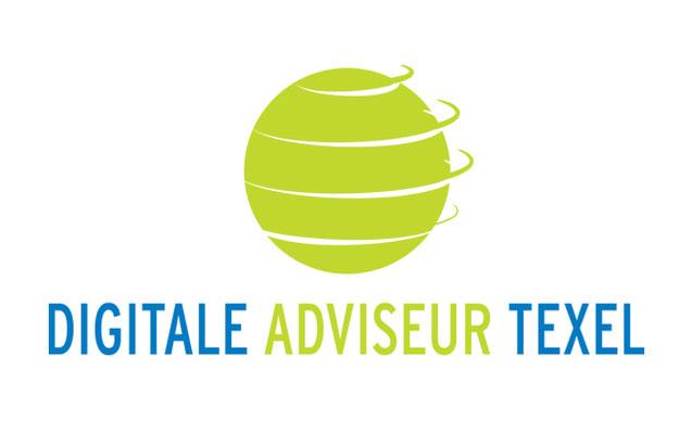 Digitale Adviseur Texel logo