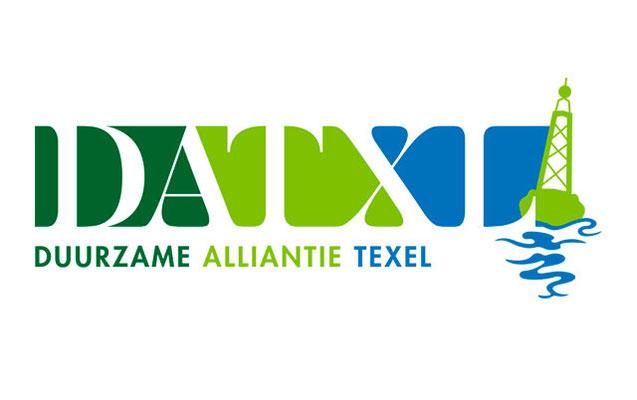Duurzame Alliantie Texel logo