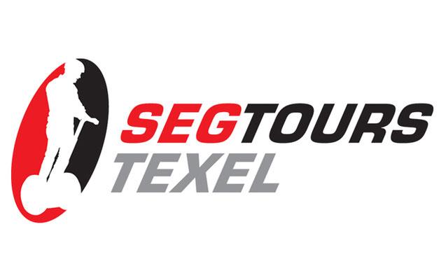 Segtours Texel