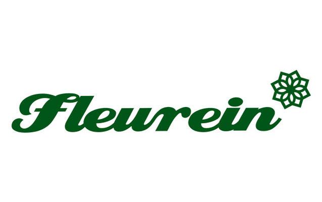 Fleurein logo