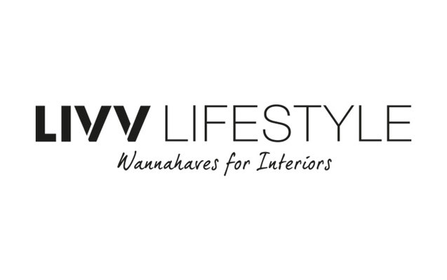 LIVV Lifestyle logo