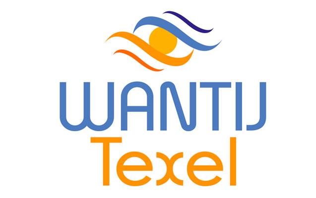 Wantij logo