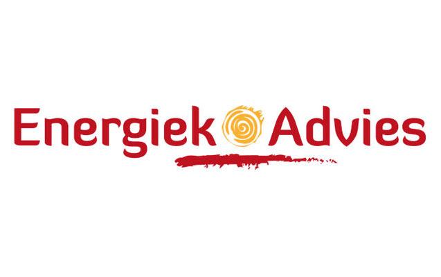 Energiek Advies logo
