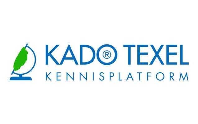 Kado Texel logo