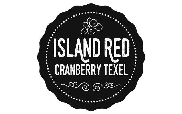 Island Red logo