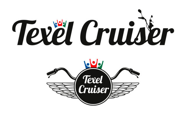Texel Cruiser logo