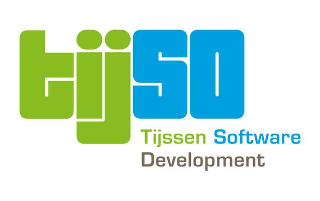 Tijssen Software Development logo