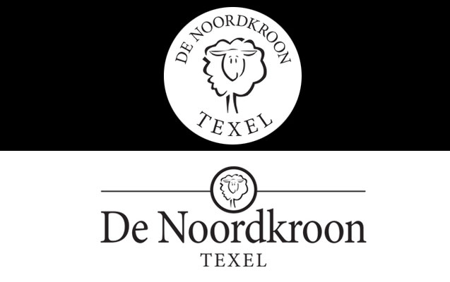 De Noordkroon logo