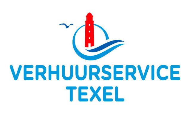 Verhuurservice Texel logo