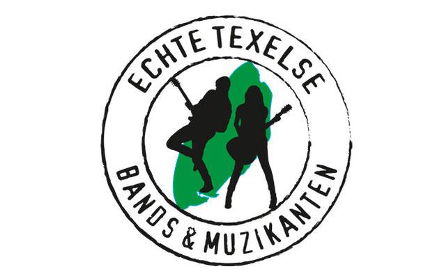 Echte Texelse Bands logo