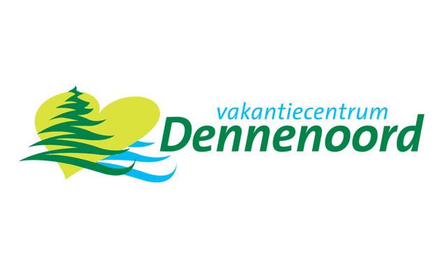 Dennenoord logo