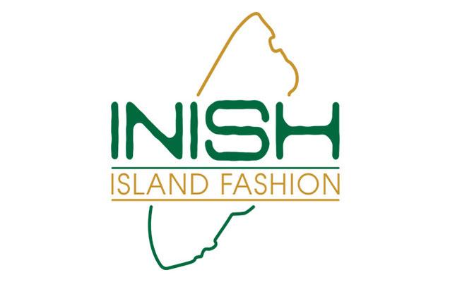 Inish Island Fashion logo