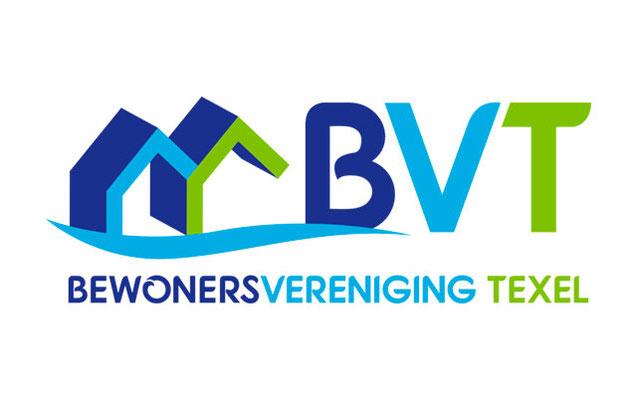Bewonersvereniging Texel logo