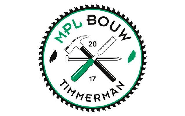 MPL Bouw logo