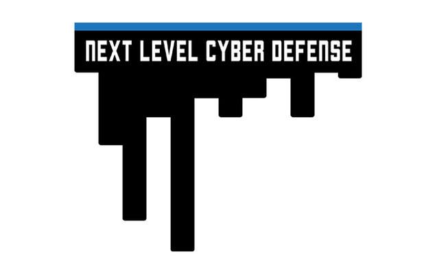 Next Level Cyber Defense logo