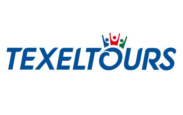 Texeltours logo